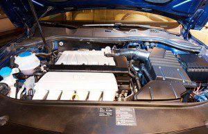 Motortvätt-SPE_8140